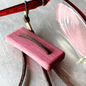 ■メガネホルダー「GlassesHolder」