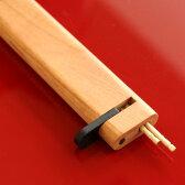 ■携帯爪楊枝入れ・つまようじケース「Toothpick Holder」