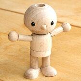 ■おもちゃのこまーむ「こまむ・どぉる」
