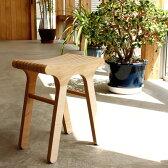 ■木製スツール・椅子「Stool」