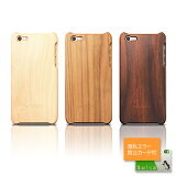 ����SE/5sic��Wood case for iPhoneSE/5s/5-IC PASS