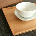 ショッピングcolors ■木製トレイ・トレー「3colors tray スクエアタイプ」