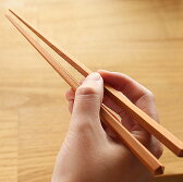 ■【送料込】木製の五角箸・夫婦箸2膳セット(名入れ無し)