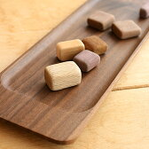 ■【送料無料】優雅に使える木製無垢のロングトレー「LongTray フラットタイプ」【楽ギフ_名入れ】【楽ギフ_包装選択】/北欧風デザイン