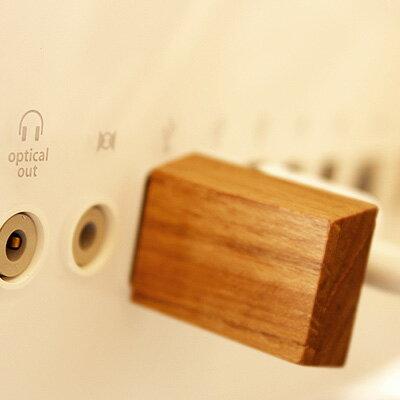 ■【16GB】木製USBメモリ「Chocola...の紹介画像3
