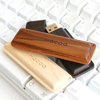 "■ sweet so cute USB Flash memory 8 G ""Monaca"" Monaca interesting USB / Scandinavian design"