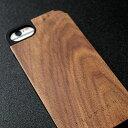 ■【+L 6】木製ケース「iPHONE CASE 6/6S」