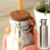 ■水筒・タンブラー・サーモボトル「THERMO BOTTLE」