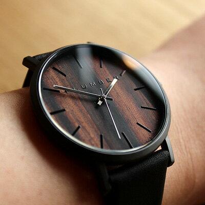 ■「+LUMBER WATCH 1100」腕時計...の商品画像