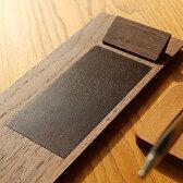 ■クリップボード「Clip Board レシート用」