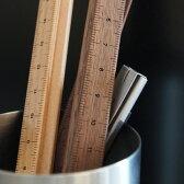 ■木製ものさし「Mono-Sashi」