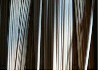 木製丸棒30パイx910(直径x長さ)ミリ 【楽天市場】木製丸棒30x910
