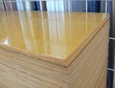 塗装コンパネ(JAS品)(ベニヤ板)12x900x1800約12kg