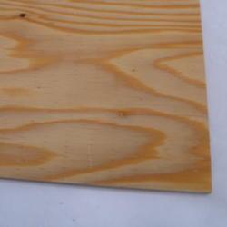 針葉樹合板12x300x900厚みx幅x長さ(ミリ)約2kg
