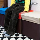 【おもちゃのおかたづけに♪座れる収納!】ボックススツール Lサイズ【折りたたみ 収納ボックス フタ付き おもちゃ 収納 お片付け 収納 かわいい おもちゃ箱 おもちゃ 収納 雑貨 おもちゃ おしゃれ 収納 ボックス 子供 子供部屋 インテリア ホワイトデー プレゼント】