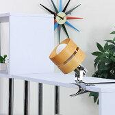 LED 対応 スポットライト 1灯 レダ クリップ [LEDA CLIP] ボーベル[beaubelle] BBF-016【照明 フロアライト 間接照明 寝室 ベッドルーム スタンドライト 照明器具 照明スタンド 子供部屋 子ども部屋 照明 おしゃれ 北欧 テイスト ナチュラル リビング用 居間用】