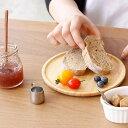 【メール便ok】食器 ACACIA ウッドプレート ラウンド...