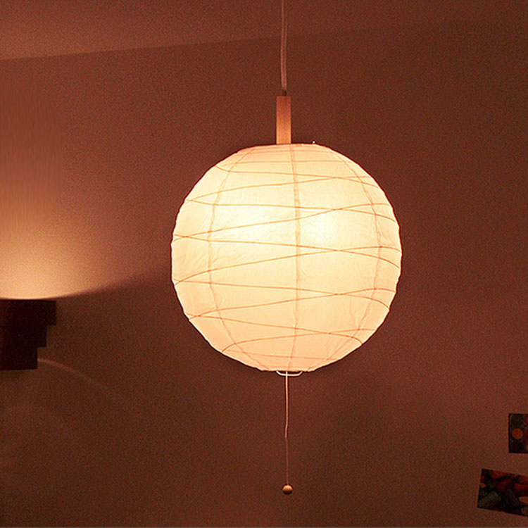 mollif rakuten global market japanese light japanese style paper lanterns and cross lantern
