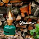 RoomClip商品情報 - 【全5色】MoriMori LED ランタンスピーカー(LED LANTERN SPEAKER):スピーカーを搭載した調光可能LEDライトLED/ランタン/ライト/スピーカー/キャンプ/アウトドア/Bluetooth/Micro USB