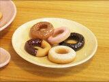 筷子架?doughnut【RCPmar4】[箸置き?ドーナッツ【RCPmar4】]