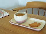是也成为甜点茶杯的茶杯!CORON茶杯[デザートカップにもなるカップです♪CORONカップ]