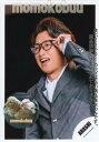 ARASHI嵐 公式生写真 (大野智)AO00071
