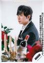 ARASHI 嵐 公式 生 写真 (松本潤)ARA00180