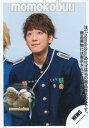 NEWS 公式生写真(小山慶一郎)NA00127 - momokobuu 楽天市場店