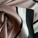 1000円ポッキリ スカーフ メール便送料無料 スカーフ  大人可愛い シンプル スカーフ ピンク 訳あり商品 大特価