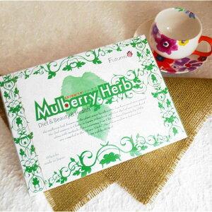 株式会社 FuturesEXTRACT MulberryHerb マルベリーハーブ フューチャーズ