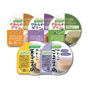 !☆ [ ハウス食品 ラクケア