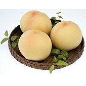 【予約・発送は7/17〜7/28】「究極・最高級の清水白桃」(スーパーロイヤル糖度13度以上)9個〜12個 3kg 【smtb-kd】