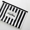 RoomClip商品情報 - 《ネコポスOK》ZippBag