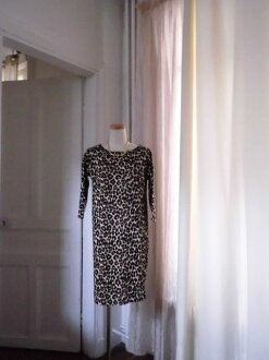 Manoush dress 05P28oct13