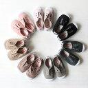 【送料無料】Cienta/ シエンタ 靴 デッキシューズ model.70(キッズ ベビー)キャンバス スニーカー model70 21~32サイズ(12.5~20.0cm) 豊富なカラーが揃った人気の子供靴(スニーカー 子ども靴 カジュアル靴 )