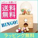 Bnr_bingo