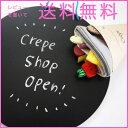 Crepe-shop_04