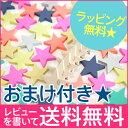 Bnr_tanabata_r