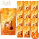 【12個セット】lindt リンツ チョコレート lindo...