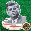19631-500
