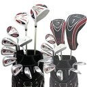 [87% discount] 14 points of world eagle 5Z full set +CBX caddie back white + white black golf club set right-handed people use [free shipping] [half price or less] [club % OFF] [beginner beginner beginner] [point double] [opening sale 1212] [02P17May13] [will take its ease tomorrow]