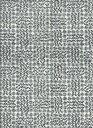 LIBERTYリバティプリントSleepingRose(スリーピング・ローズ)国産エターナル柄3630275-CEグレー
