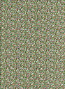 LIBERTYリバティプリントPepper(ペッパー)国産エターナル柄グリーン