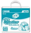 リフレ へんしん 自在 ピタッチ パンツ ML 14枚 1袋 業務用【リブドゥコーポレーショ