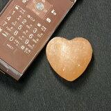 邮件传递是在小心脏可用。得到医治。要清理你的房间!对于食品/沐浴盐/装饰!翻译中的不规则彩色图案。小的心形粉红盐] [(隗喜马拉雅岩盐)[自然] [摇滚[ホワイトデー・ハート型 ピンク・ソルト【小】(ヒマラヤ岩塩