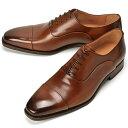 コードウェイナー CORDWAINER ストレートチップ ASIER-LAST168 cuero ブラウン 【ドレスシューズ 革靴 ビジネス メンズ インポート】