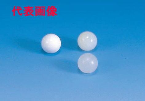 樹脂ボール(PTFE) 3/32インチ 100個入りの商品画像