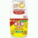 コニシ木工用ボンド (ノンホルムアルデヒドタイプ)1kg (らくらくパック)