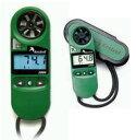 KESTREL(ケストレル) ポケット気象メーター気象計、風速計、温度計、計測器 2000