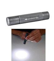 SUPRABEAM(スプラビーム) Q1PRIME LEDライト 501.1005の画像